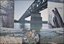 Színtiszta életerő - kedvenc folyóm a Duna